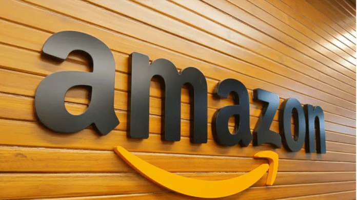 Amazon donates 100 ICU ventilator units to India | Latest News Live | Find the all top headlines, breaking news for free online April 28, 2021