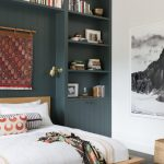 Bedroom Storage Ideas 27 Chic And Clever Bedroom Storage Ideas Livingetc
