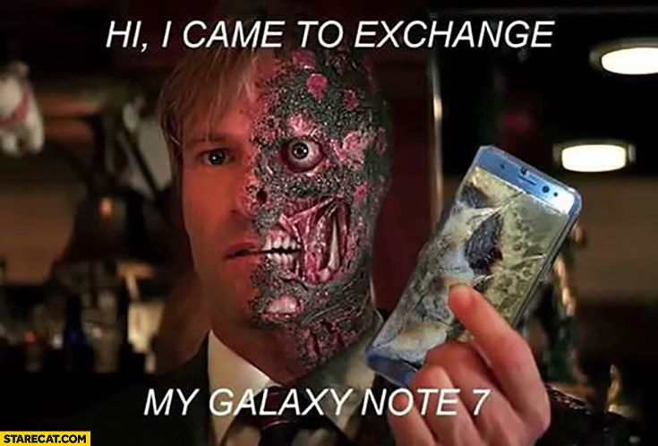 21 most hilarious galaxy