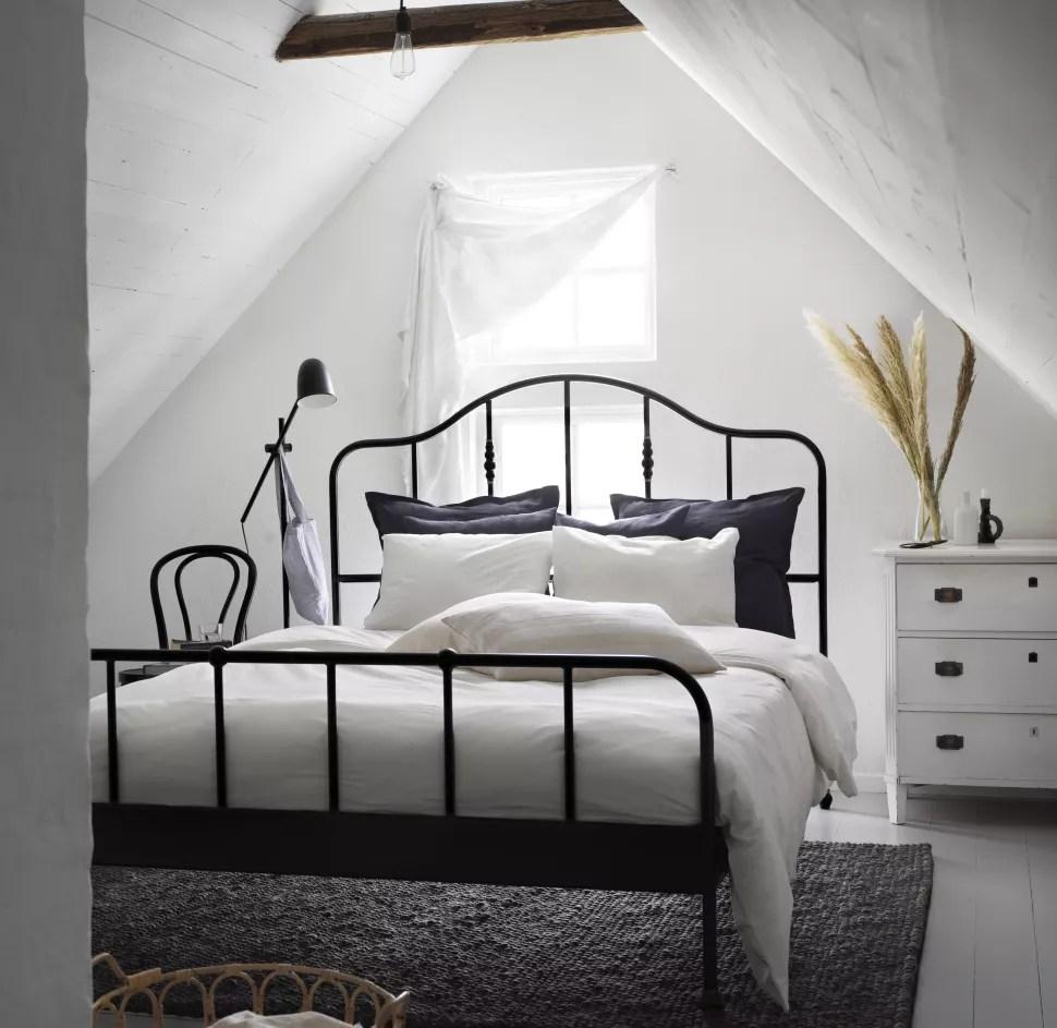 Guest Bedroom Ideas - loft bedroom