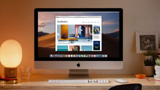 New iMac 2019 brings long-overdue specs update to familiar all-in-one design | TechRadar