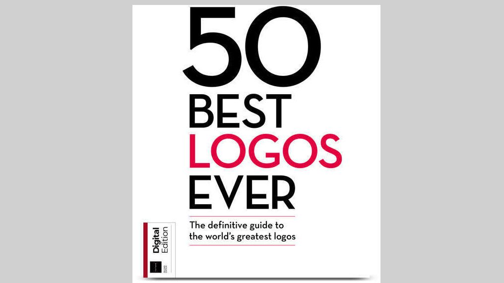 31 books every graphic