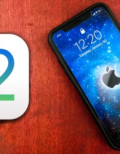 also ios new features and the release date techradar rh