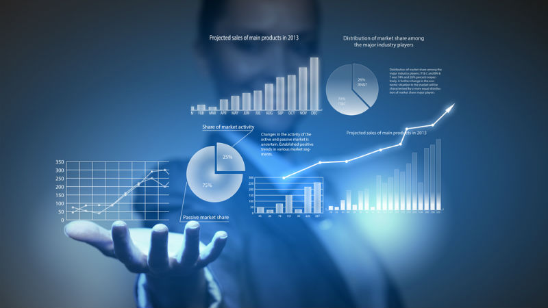 Why Business Intelligence Leverage Matters And How Businesses Can Get It Itproportal