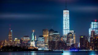 New York: Latest updates on Coronavirus   Live Science