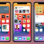 Has Ios 14 Killed Your Iphone S Battery Life Here S What To Do Creative Bloq
