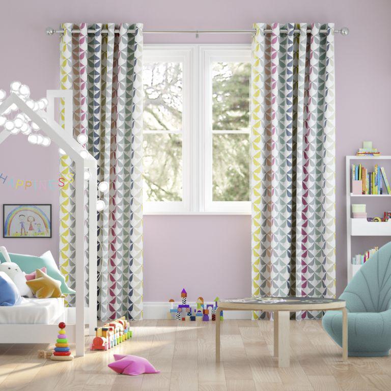 window treatments for children s