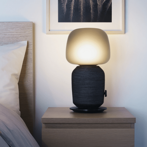 7 ways ikea lighting can revolutionise
