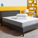 The Best Mattress In 2020 Tom S Guide
