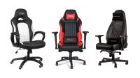 Best gaming chairs 2019: T3's best gaming chair picks ...