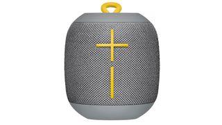 The Wonderboom speaker