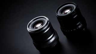 Check to see what focal length you use the most to help you decide what prime lens to get