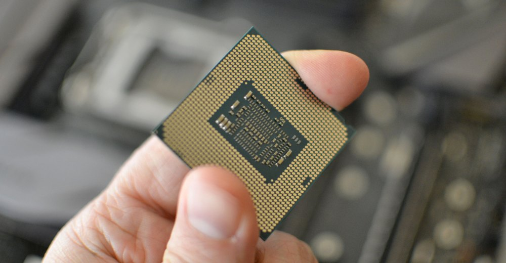 medium resolution of processor architecture 101 the heart of your pc
