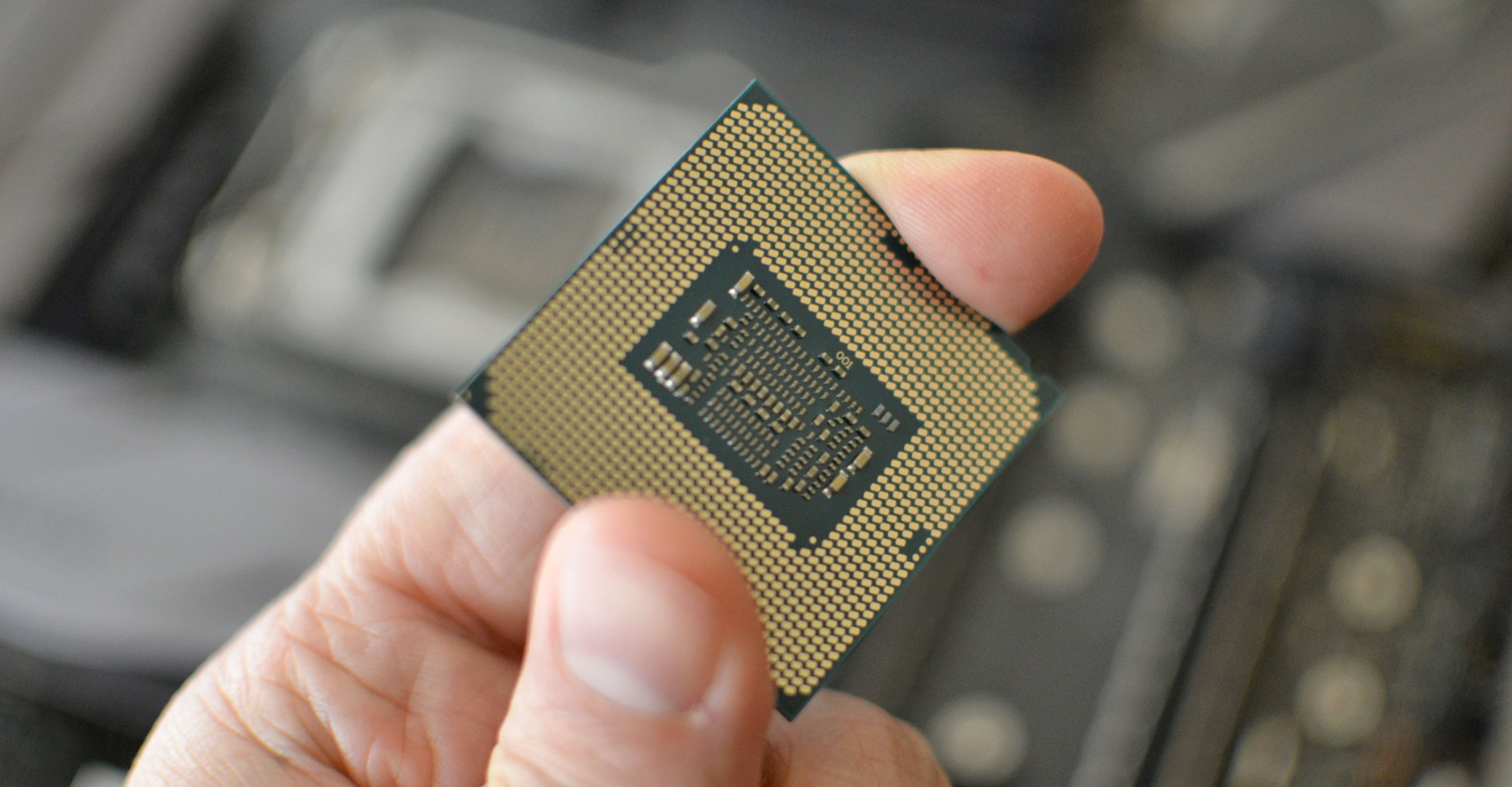 hight resolution of processor architecture 101 the heart of your pc