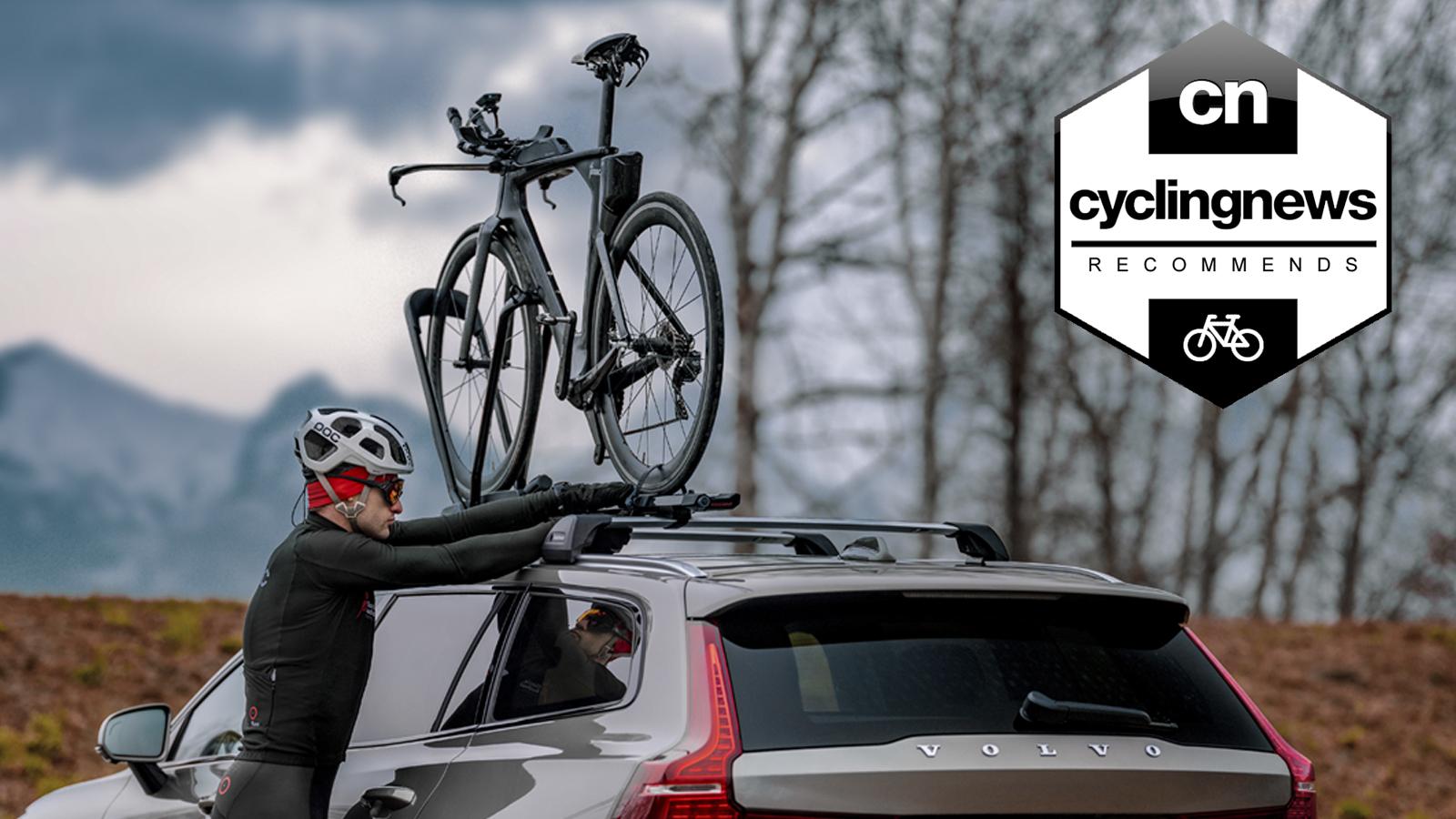 best car bike racks transport your