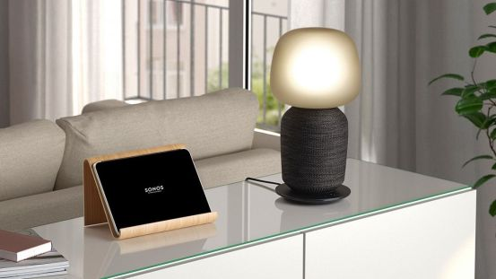 New Wi-Fi speakers from Sonos and Ikea are coming – what you need to know