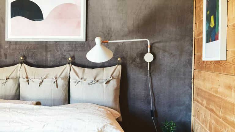 15 diy headboards you can make in just