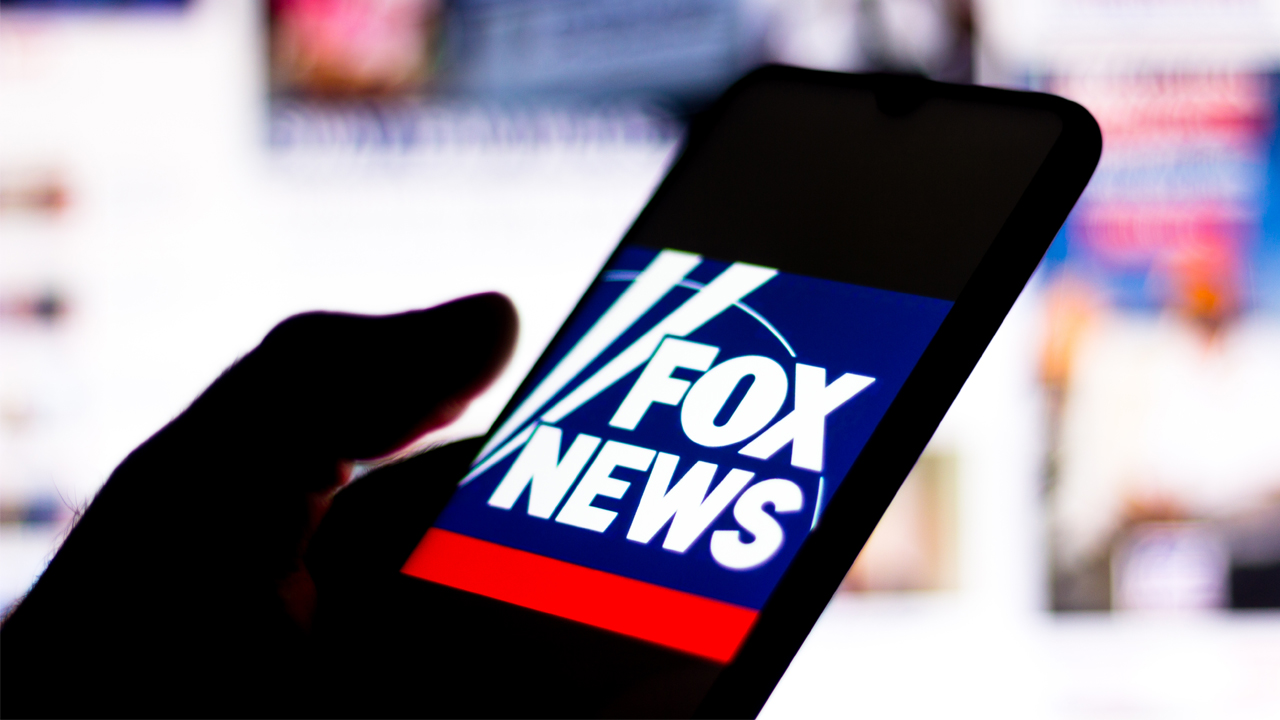 How to watch Fox News live anywhere