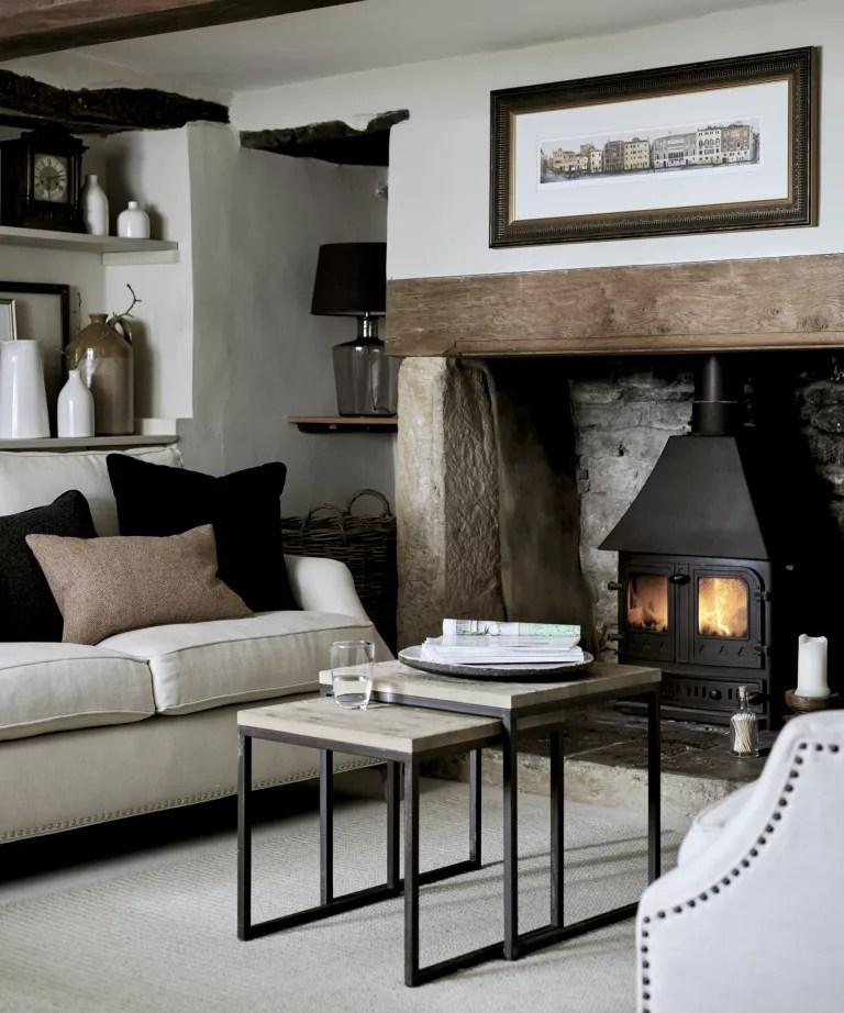 cozy living room ideas Neptune