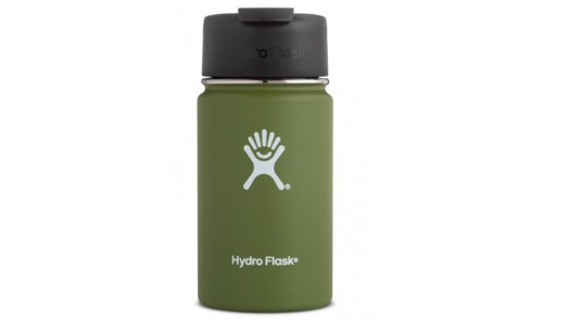 Hydro Flask Coffee Flask 12oz