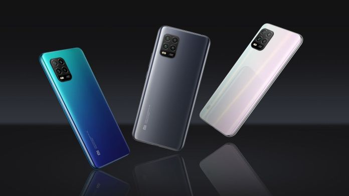 Best Xiaomi phones of 2021: we've tested all the handsets worth buying |  TechRadar