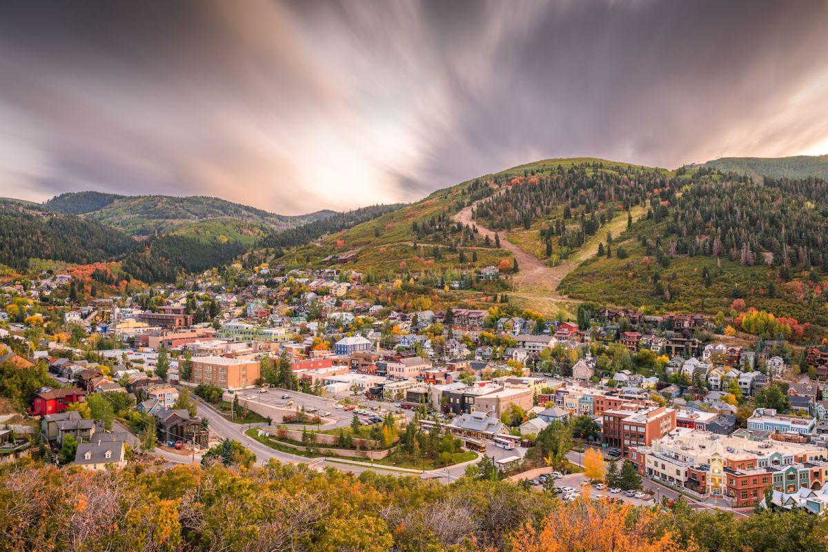 Coronavirus updates for Utah | Live Science