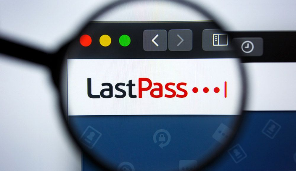 LastPass Free will force you to choose between mobile, desktop: What to know
