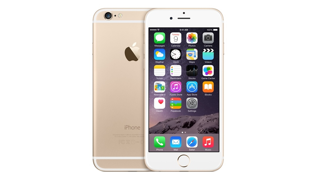 iphone 6 the best deal