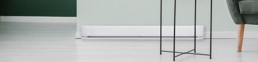 medium resolution of best baseboard heaters 2019 electric hydronic baseboard heaters top ten reviews