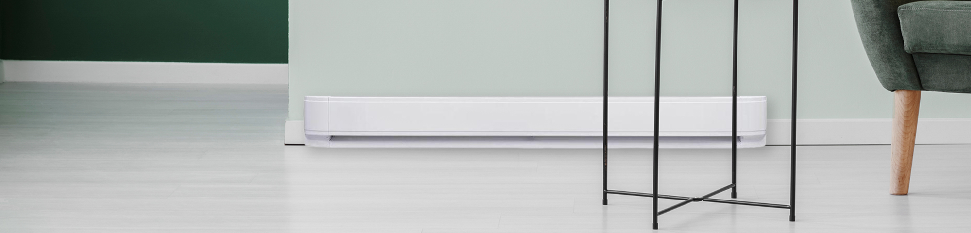 hight resolution of best baseboard heaters 2019 electric hydronic baseboard heaters top ten reviews