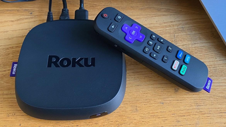 Roku Ultra (2020) review
