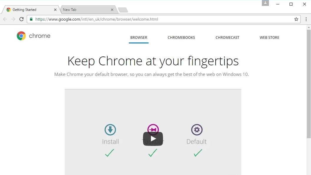 Portable Apps Chrome - Cover Letter Resume Ideas - wppluginninja us