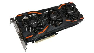 here s another nvidia