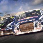 Best Racing Games 2020 Pc Gamer