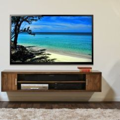 Tv Wall Mount Designs For Small Living Room Interior Decorating Ideas Rooms Best Mounts 2018 Get Your Television Mounted T3