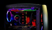 The best RGB LED Lighting Kit | PC Gamer