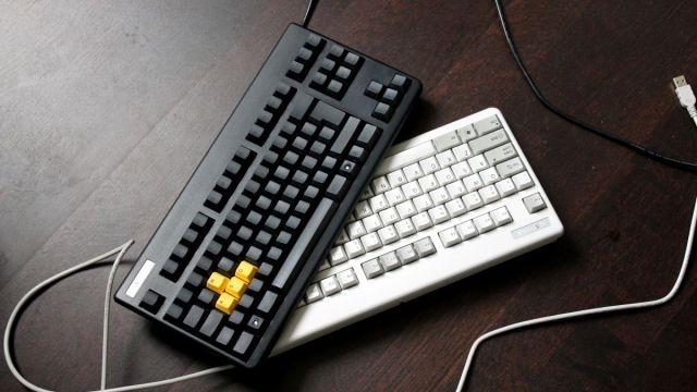 Best keyboards 30: the best typing companions  TechRadar