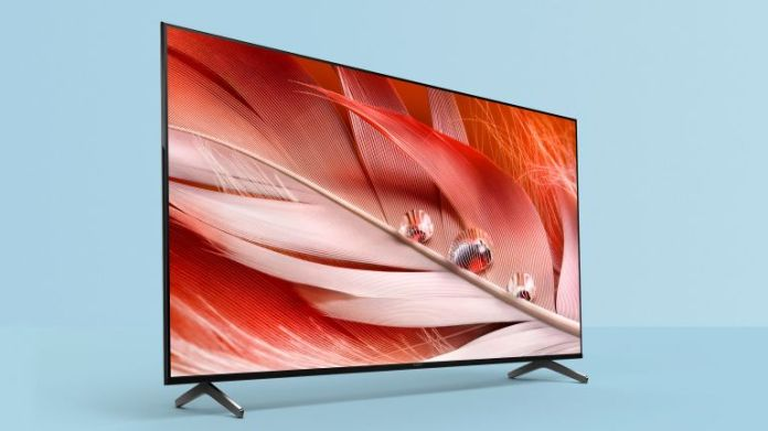 Sony X90j Review One Of 2021 S Best Mid Range 4k Tvs T3