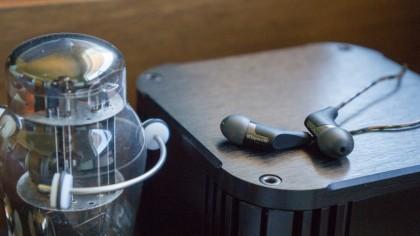 Best In-Ear Headphones