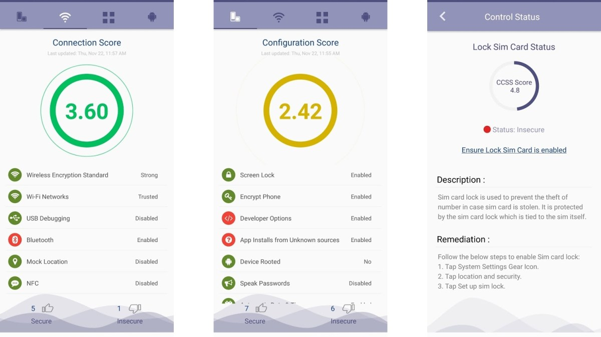 The best Android apps to download in 2019 - Clear Critique