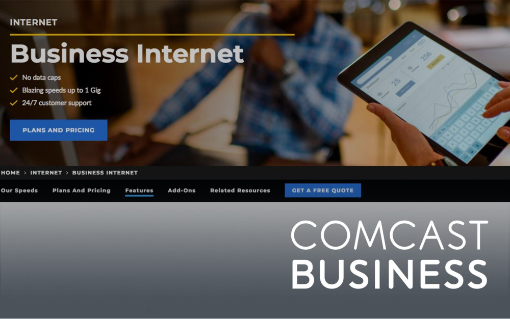 medium resolution of best internet providers 2019 wi fi service companies reviewed top ten reviews