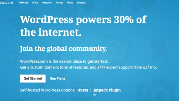 bPPd4hxaQbNH7LZRFwqXfM The 16 best free blogging platforms Random
