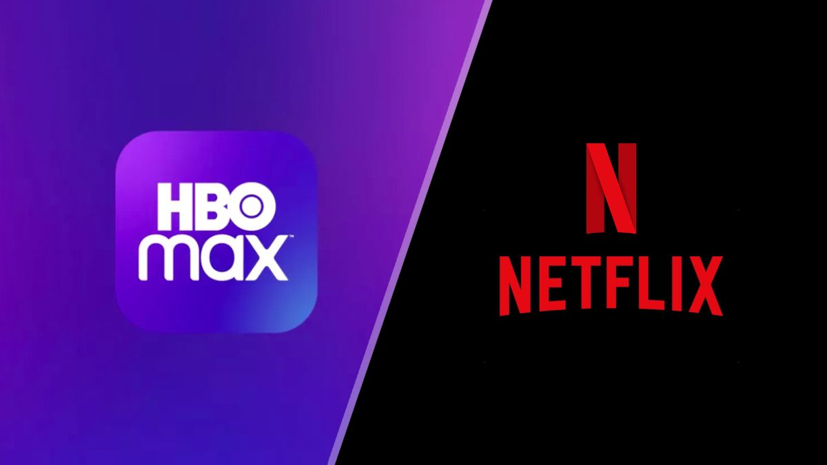 HBO Max vs Netflix: Which streaming service is best for you? | Tom's Guide