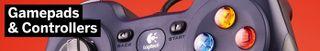 bWAXQdB9vvji4wd6dB7KPK 320 80 - The best Black Friday PC gaming deals