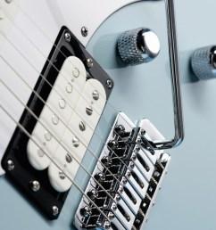 push pull guitar wiring for yamaha [ 797 x 1200 Pixel ]