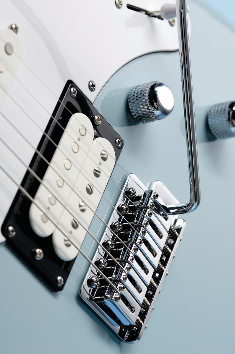 medium resolution of push pull guitar wiring for yamaha