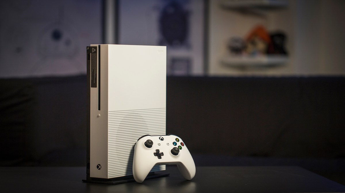 Best games console 2019: PS4 Pro, Xbox One X, Nintendo