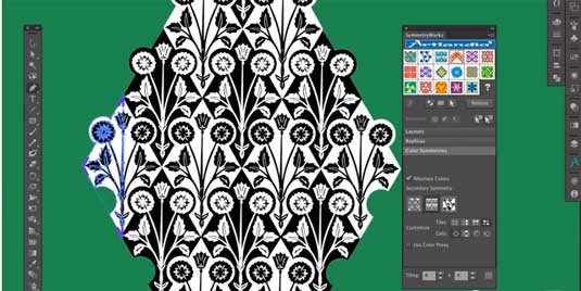 bd471c47e21f304a0e7f14b5515dbd2f The 18 best Adobe Illustrator plugins Random
