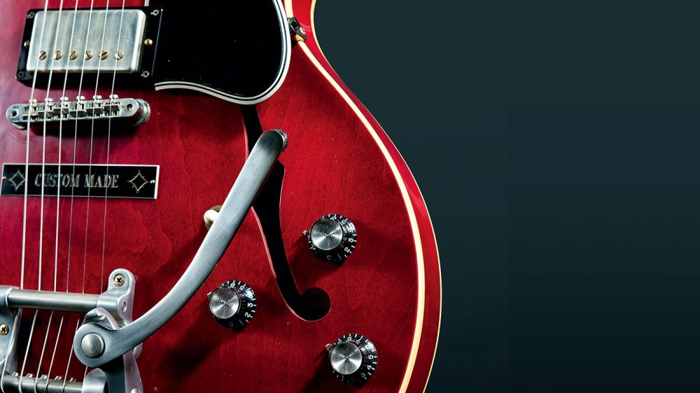medium resolution of 25 of the best guitar tones of all time