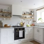 L Shaped Kitchen Designs 11 Ways To Make Your Space Work Real Homes